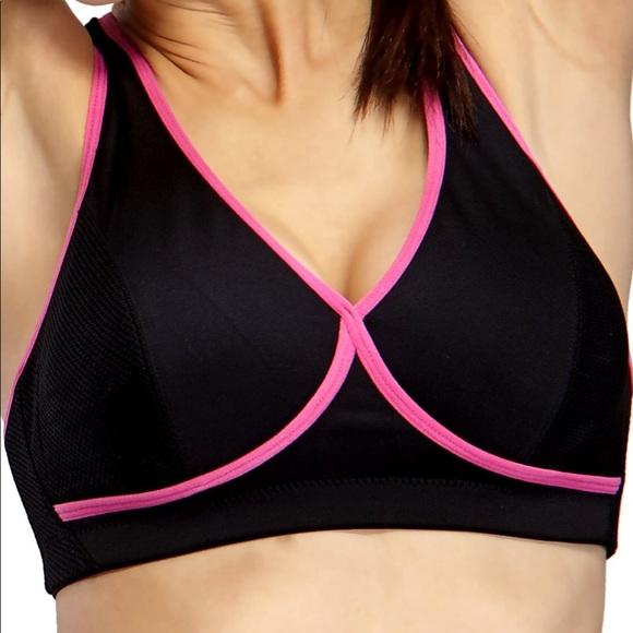 65075a73ef Yvette Intimates   Sleepwear